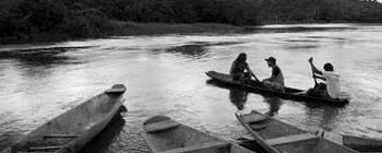La terza riva del fiume