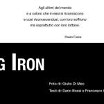 giulio_di_meo_p.iron_021